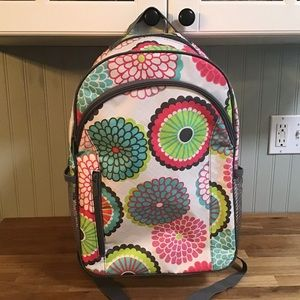 Thirty One Hostess Exclusive Backpack